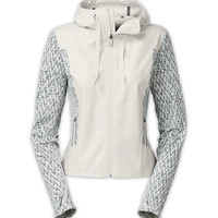 WOMEN'S DYVINITY SHORTY JACKET | United States