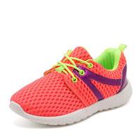 Comfort Stylish Hot Deal Casual Hot Sale On Sale Summer Korean Children Shoes Permeable Sneakers [4919272068]