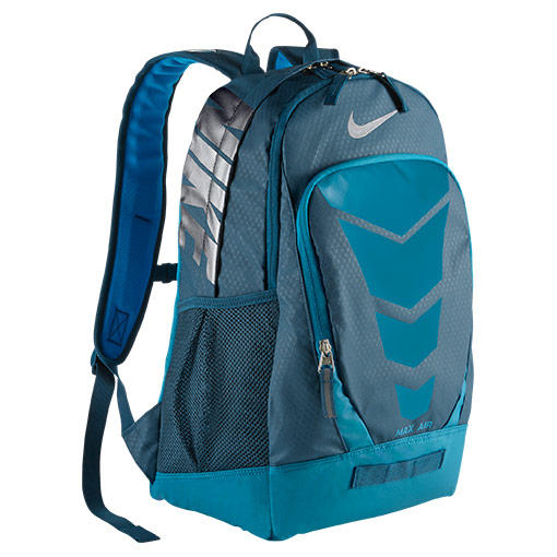 Nike Max Air Vapor Backpack from Finish Line