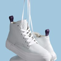 EYTYS Odyssey Leather Hi-Tops - MEN - Footwear - EYTYS - OPENING CEREMONY