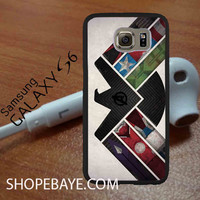 The Avengers Hero 3 For galaxy S6, Iphone 4/4s, iPhone 5/5s, iPhone 5C, iphone 6/6 plus, ipad,ipod,galaxy case