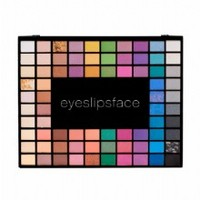 Professional Studio Endless Eyes Pro Eyeshadow Palette – Limited Edition Buy Now Get Free Shipping