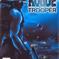 Rogue Trooper MacOSX Cracked Game Full Download