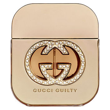 Gucci Guilty Diamonds (1.6 oz)