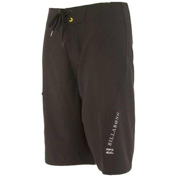 LMGYN3 Billabong All Day Boardshort - Men's