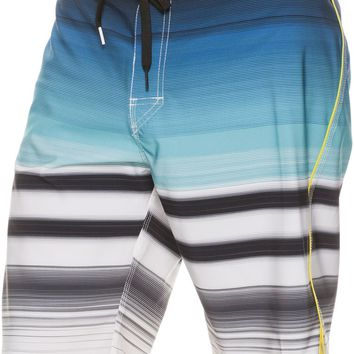 RIP CURL MIRAGE AGGROGADER BOARDSHORT