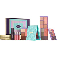 Away Oui Go Portable Palette & Collector's Set