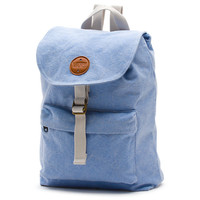Mini Backpack | Shop at Vans