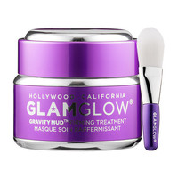 GLAMGLOW GRAVITYMUD™ Firming Treatment (1.7 oz)