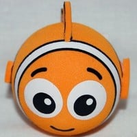 Disney Car Antenna Topper - Nemo