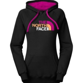 The North Face Women's Half Dome Pullover Hoodie | DICK'S Sporting Goods