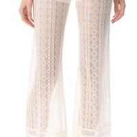 L*Space Coachella Pants | SHOPBOP