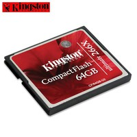 Kingston CF Cards 16GB 32GB Flash Card 266X High speed For Canon 50D camera card 5d3 5D2 7D2 5DS SLR Camera memory CF Card 32gb