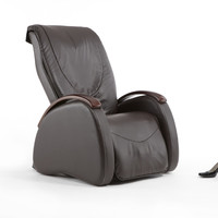 MC735 Massage Chair