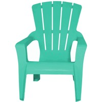 Adirondack Well Water Patio Chair-232984 - The Home Depot