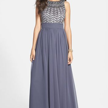 Women\'s JS Collections Embellished from Nordstrom | dresses