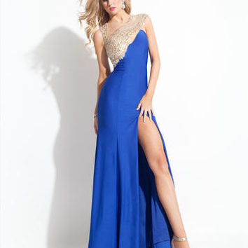 Rachel Allan Prom 6959 Rachel ALLAN Prom Prom Dresses, Evening Dresses and Homecoming Dresses | McHenry | Crystal Lake IL