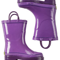 Western Chief Firechief 2 Rain Boots