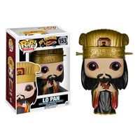 Big Trouble in Little China Lo Pan Pop! Vinyl Figure - Funko - Big Trouble in Little China - Pop! Vinyl Figures at Entertainment Earth