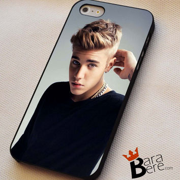 Justin Bieber iPhone 4s iphone 5 iphone 5s iphone 6 case, Samsung s3 samsung s4 samsung s5 note 3 note 4 case, iPod 4 5 Case