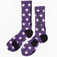Dipset Stars Elite Socks | Caliroots - The Californian Twist of Lifestyle and Culture