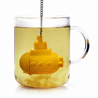 Ototo Tea Sub Infuser