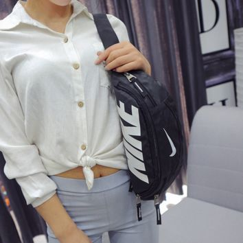 NIKE Chest Crossbody Bag