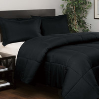 Inovatex,LLC Comforter Set