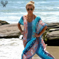 Turkish  robes  large    beach  cover  beach  cover  Beach