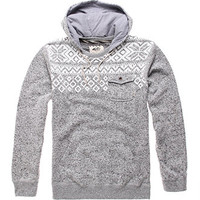 Vans Flurry Pullover Hoodie at PacSun.com