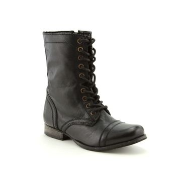 Womens Shi by Journeys Monroe Boot