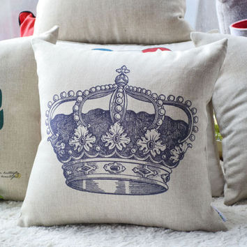 Home Decor Pillow Cover 45 x 45 cm = 4798542980