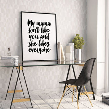 JUSTIN BIEBER QUOTE,Girls Room Decor,Girls Bedroom Decor,Justin Bieber Purpose,Wall Art,Quote Print,Inspirational Quote,Gift For Her