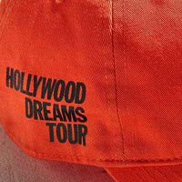 Post Malone Hollywood Dreams Tour Hat - Urban Outfitters