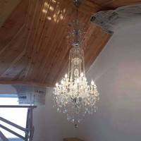 Large Chandeliers living room victorian chandeliers foyer bohemian crystal chandelier china led chandelier high ceiling hallway