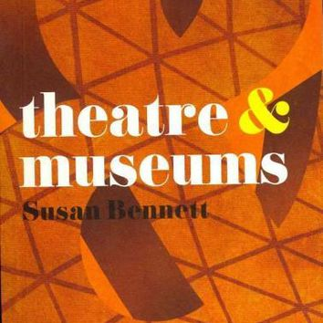 Theatre & Museums (Theatre &)