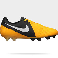 Check it out. I found this Nike CTR360 Maestri III Men's Firm-Ground Soccer Cleat at Nike online.