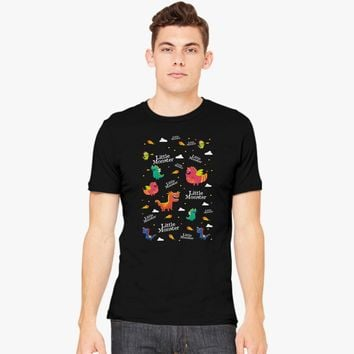 Dragon Fly Men's T-shirt | Customon.com