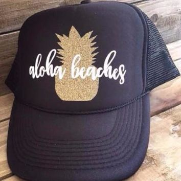 bfb38fff Best Aloha Hat Products on Wanelo