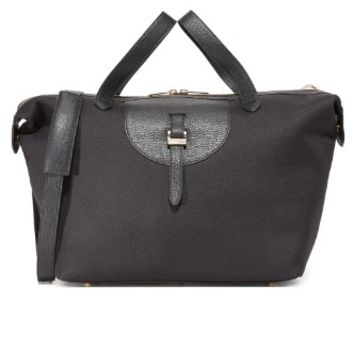 Small Thela Weekender Bag
