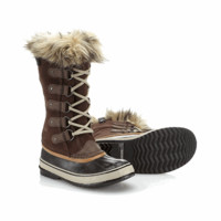 SOREL | Women's Joan of Arctic™ Boot