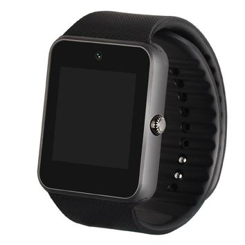 TimeOwner Bluetooth Smart Watch
