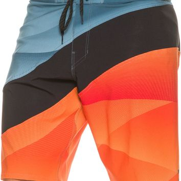 BILLABONG PULSE X BOARDSHORT