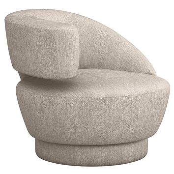 Arabella Left Chair - 6 Available Colors