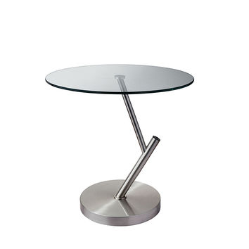 Pulse USB Accent Table