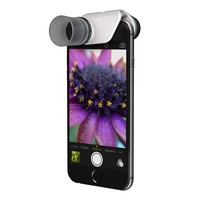olloclip Macro Pro Lens for iPhone 6/6s/6 Plus/6s Plus