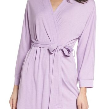 Bathrobe | Nordstrom