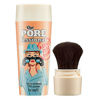 The POREfessional Agent Zero Shine - Benefit Cosmetics | Sephora