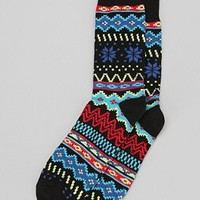 Cool Stuff From $5 - Urban Outfitters