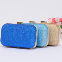 Korean Bags Mini Shoulder Bags [6581235399]